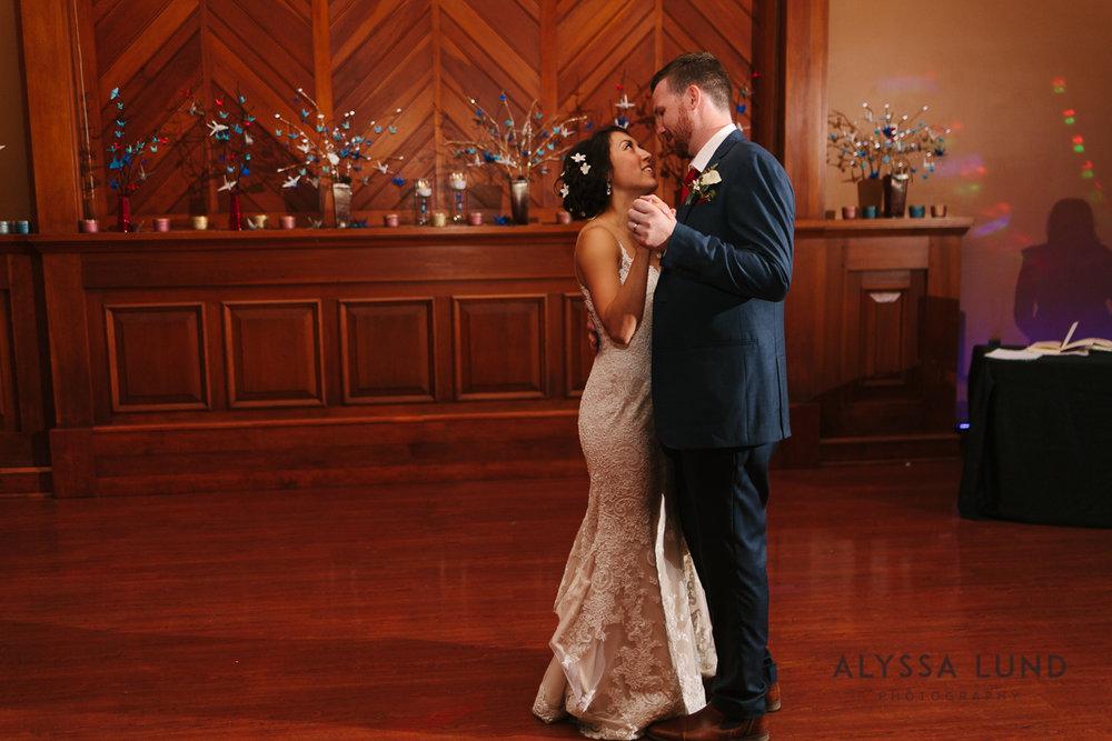 Minnesota Arboretum Wedding Photography by Alyssa Lund Photography-79.jpg