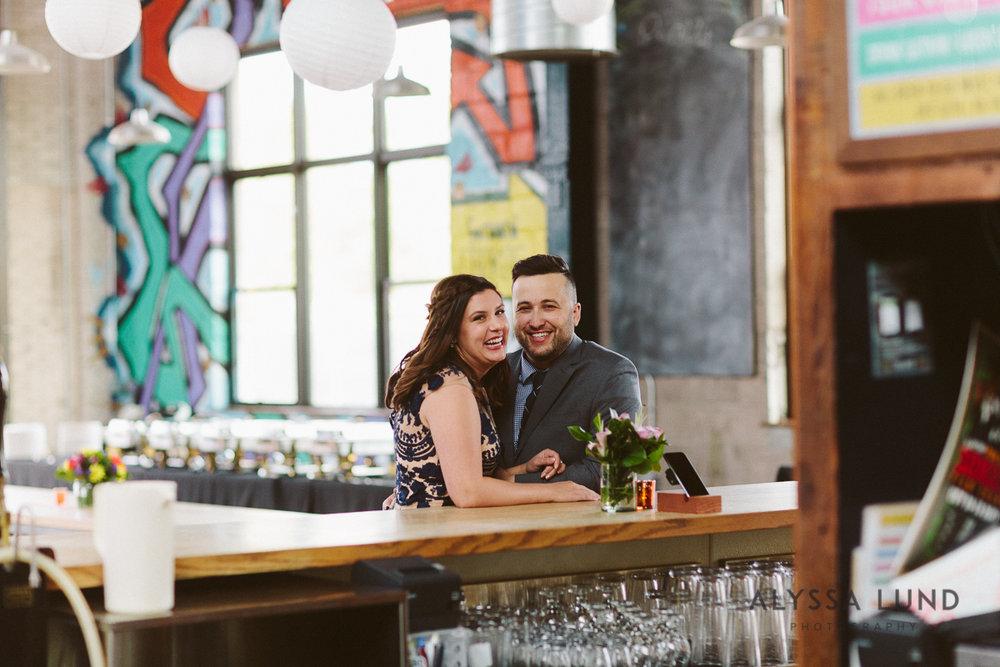 Minneapolis Brewery Wedding-36.jpg