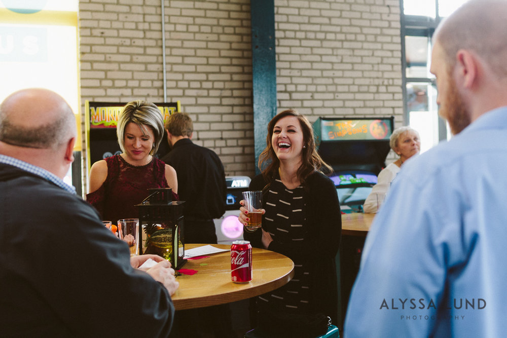 Minneapolis Brewery Wedding-40.jpg