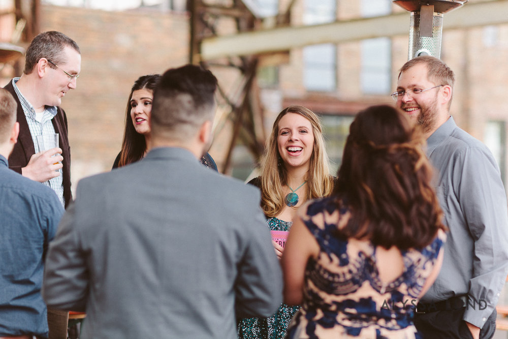 Minneapolis Brewery Wedding-42.jpg