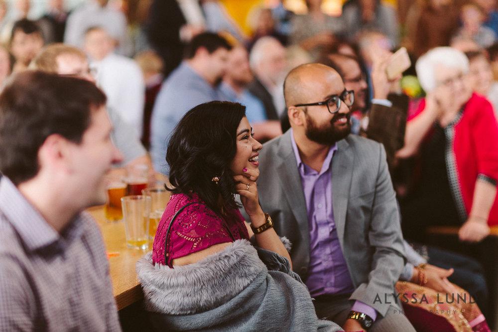 Minneapolis Brewery Wedding-50.jpg
