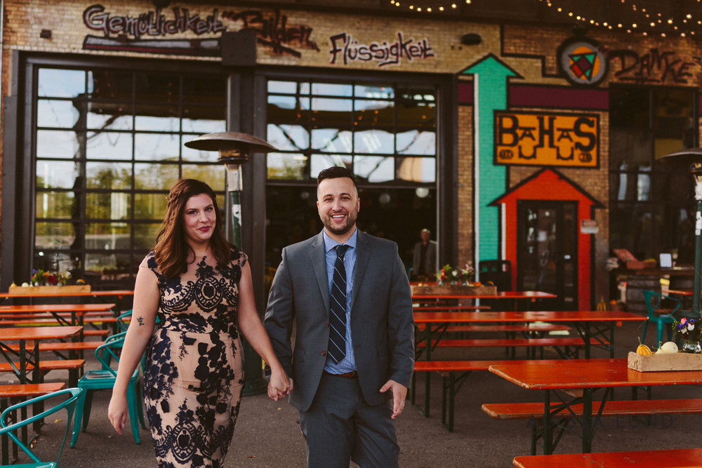Minneapolis Brewery Wedding-38.jpg