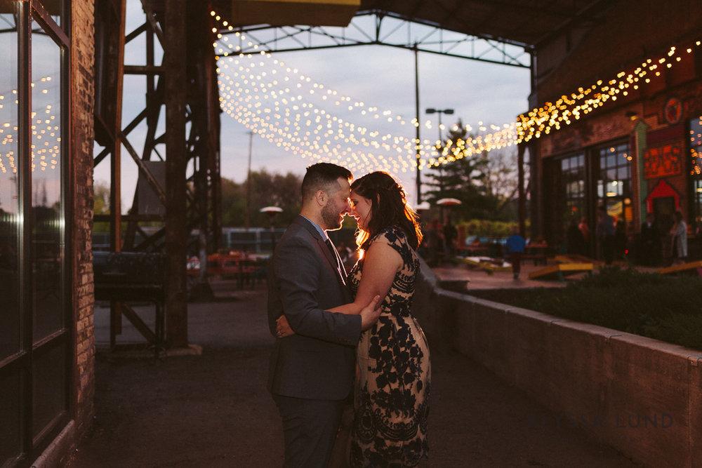 Minneapolis Brewery Wedding-53.jpg