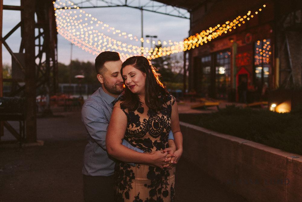 Minneapolis Brewery Wedding-54.jpg