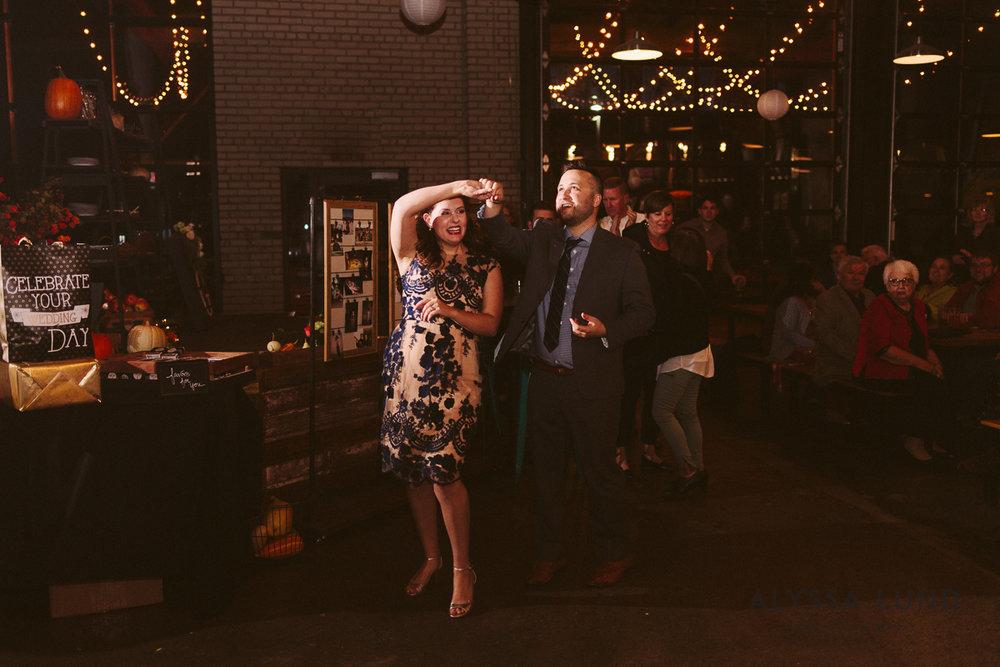 Minneapolis Brewery Wedding-56.jpg