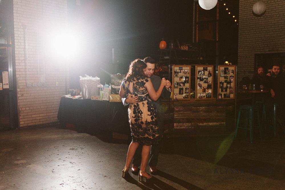 Minneapolis Brewery Wedding-57.jpg