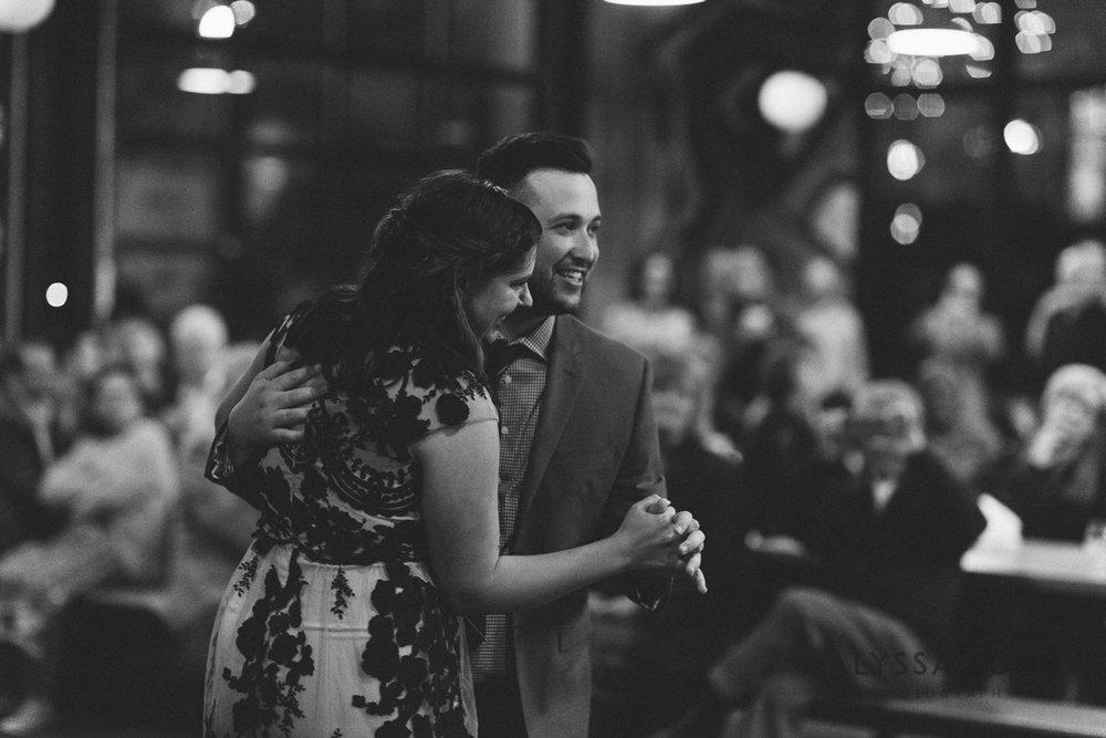 Minneapolis Brewery Wedding-58.jpg