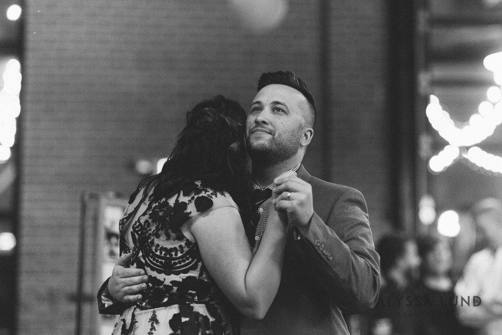 Minneapolis Brewery Wedding-59.jpg
