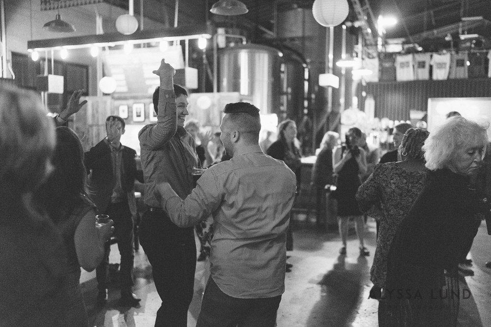 Minneapolis Brewery Wedding-61.jpg