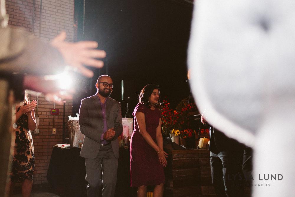 Minneapolis Brewery Wedding-64.jpg
