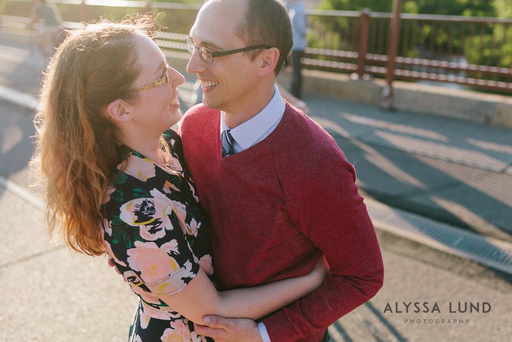 Stone Arch Bridge Engagement Session by Alyssa Lund Photography-05.jpg