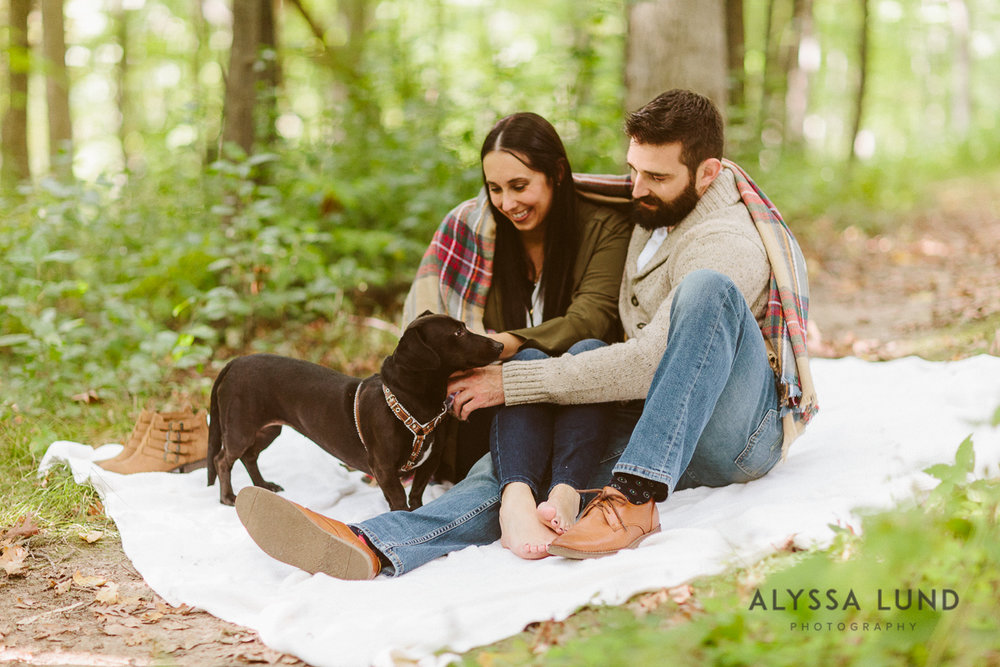 Tracy and Paul Minneapolis Engagement Session by Alyssa Lund Photography-01.jpg