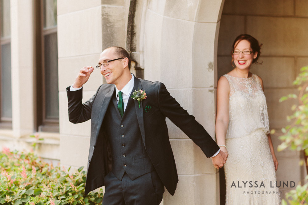 Minneapolis Wedding Photography by Alyssa Lund Photography-10.jpg
