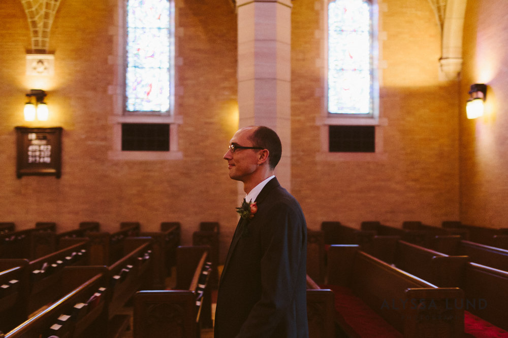 Minneapolis Wedding Photography by Alyssa Lund Photography-17.jpg