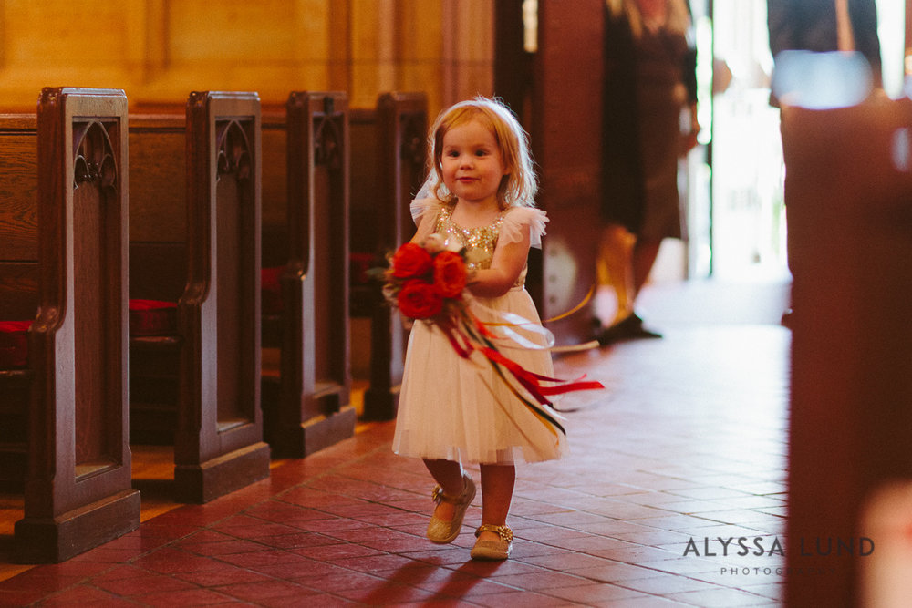 Minneapolis Wedding Photography by Alyssa Lund Photography-18.jpg
