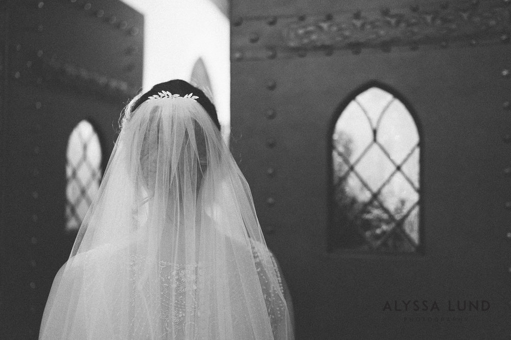 Minneapolis Wedding Photography by Alyssa Lund Photography-20.jpg