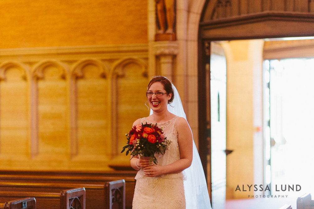 Minneapolis Wedding Photography by Alyssa Lund Photography-22.jpg
