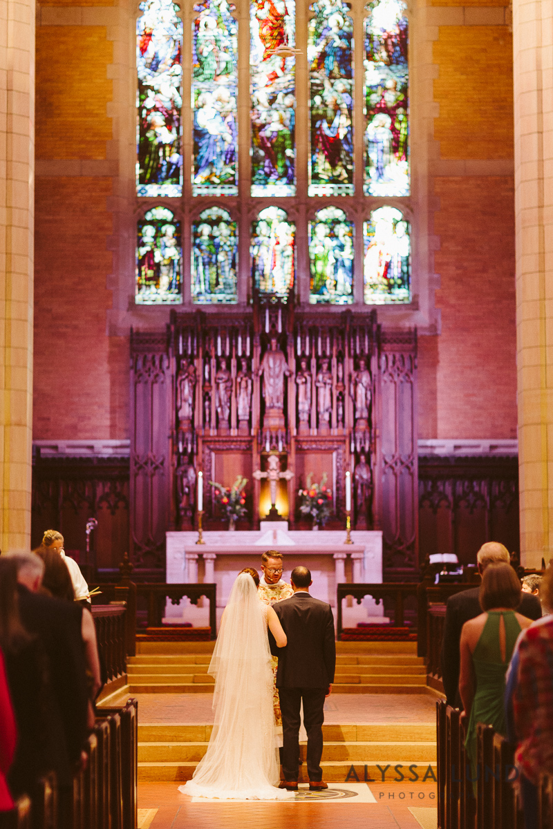 Minneapolis Wedding Photography by Alyssa Lund Photography-24.jpg