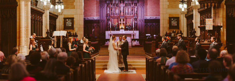 Minneapolis Wedding Photography by Alyssa Lund Photography-25.jpg
