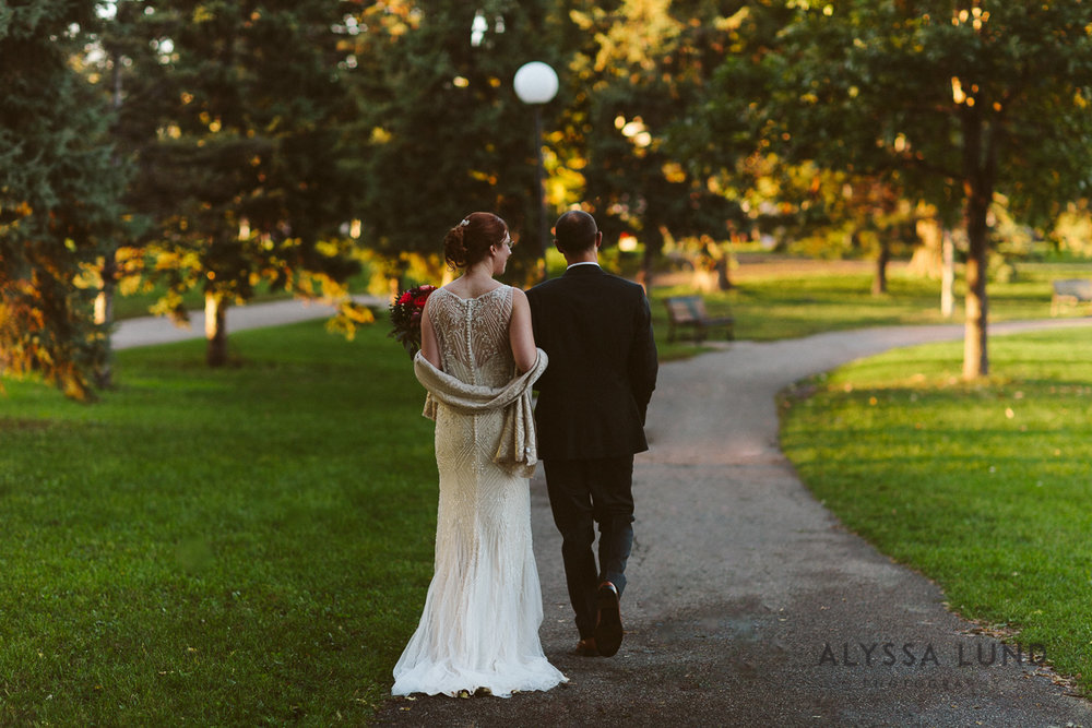 Minneapolis Wedding Photography by Alyssa Lund Photography-39.jpg