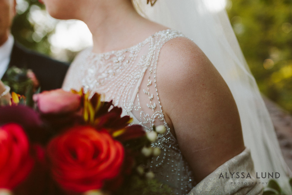 Minneapolis Wedding Photography by Alyssa Lund Photography-33.jpg