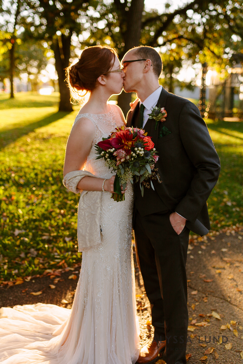 Minneapolis Wedding Photography by Alyssa Lund Photography-35.jpg