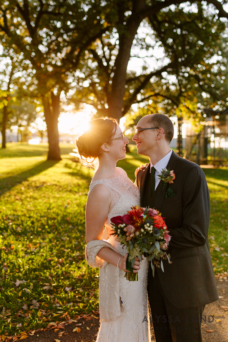 Minneapolis Wedding Photography by Alyssa Lund Photography-36.jpg
