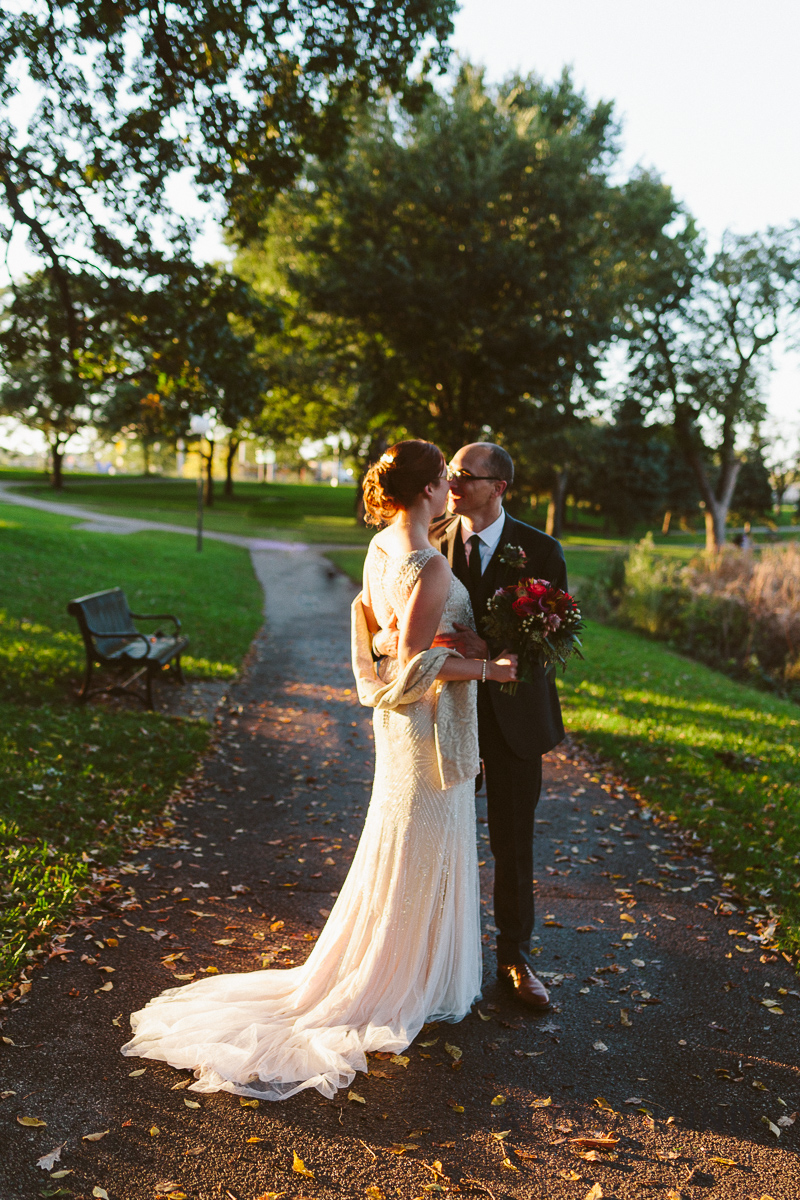 Minneapolis Wedding Photography by Alyssa Lund Photography-37.jpg