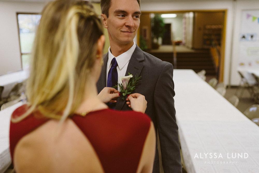 Twin Cities Wedding Photographer-06.jpg