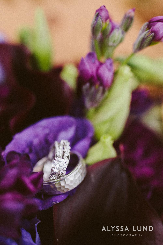 Twin Cities Wedding Photographer-03.jpg
