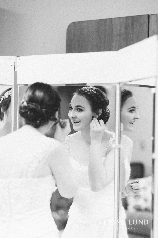 Twin Cities Wedding Photographer-04.jpg