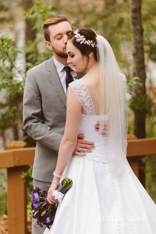 Twin Cities Wedding Photographer-12.jpg
