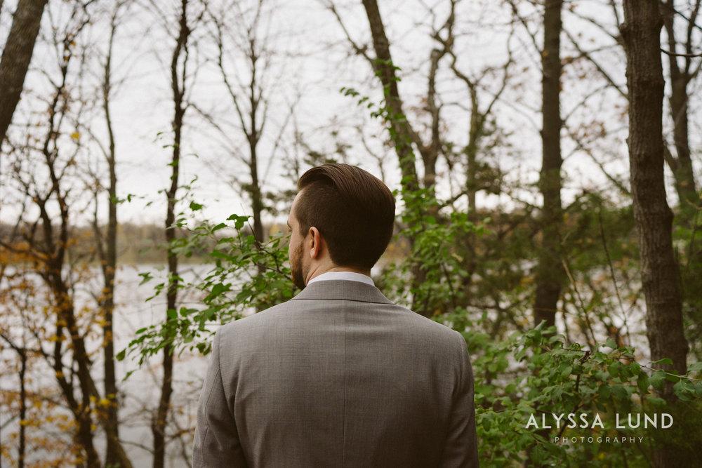 Twin Cities Wedding Photographer-08.jpg