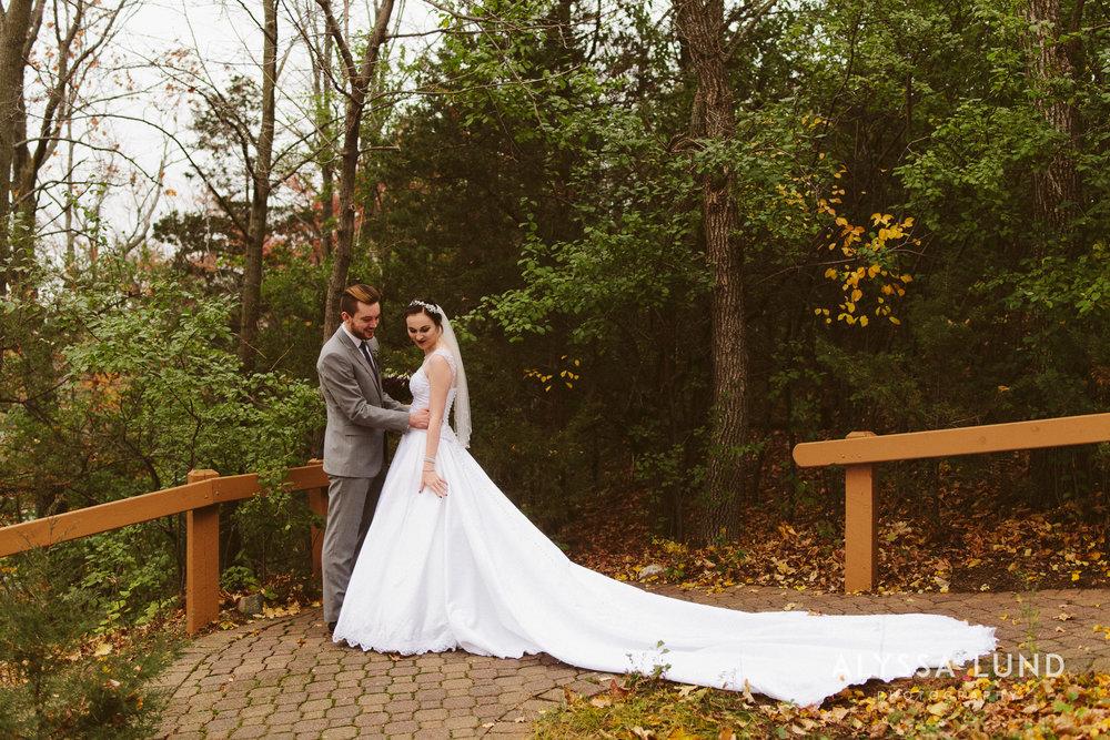 Twin Cities Wedding Photographer-10.jpg