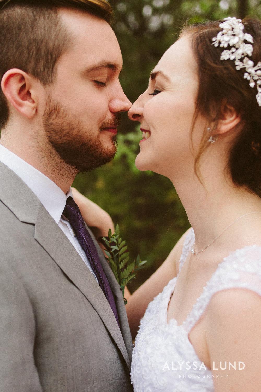 Twin Cities Wedding Photographer-11.jpg