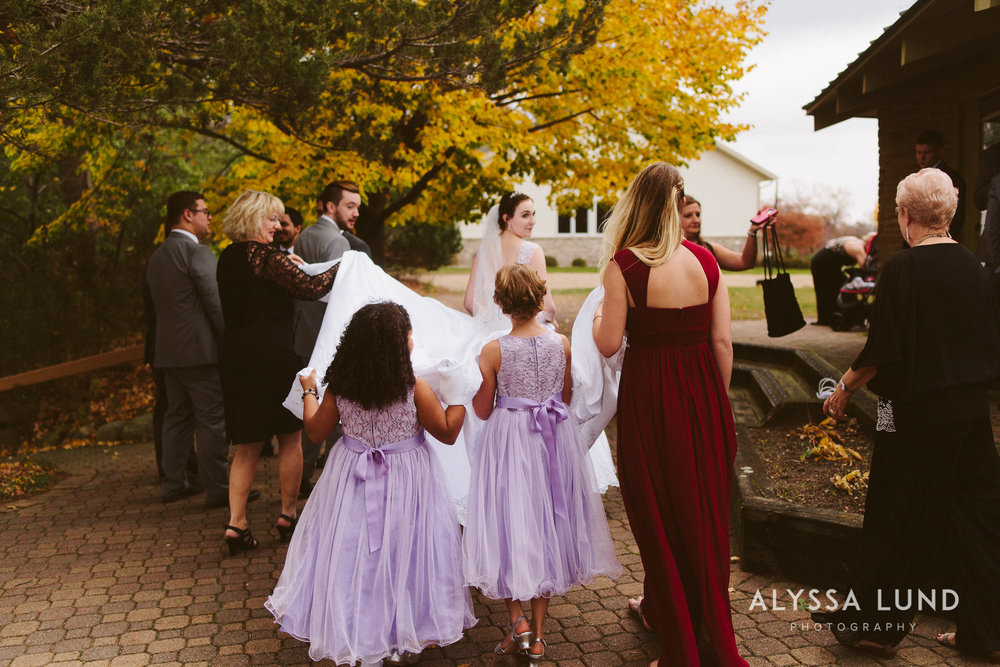 Twin Cities Wedding Photographer-22.jpg