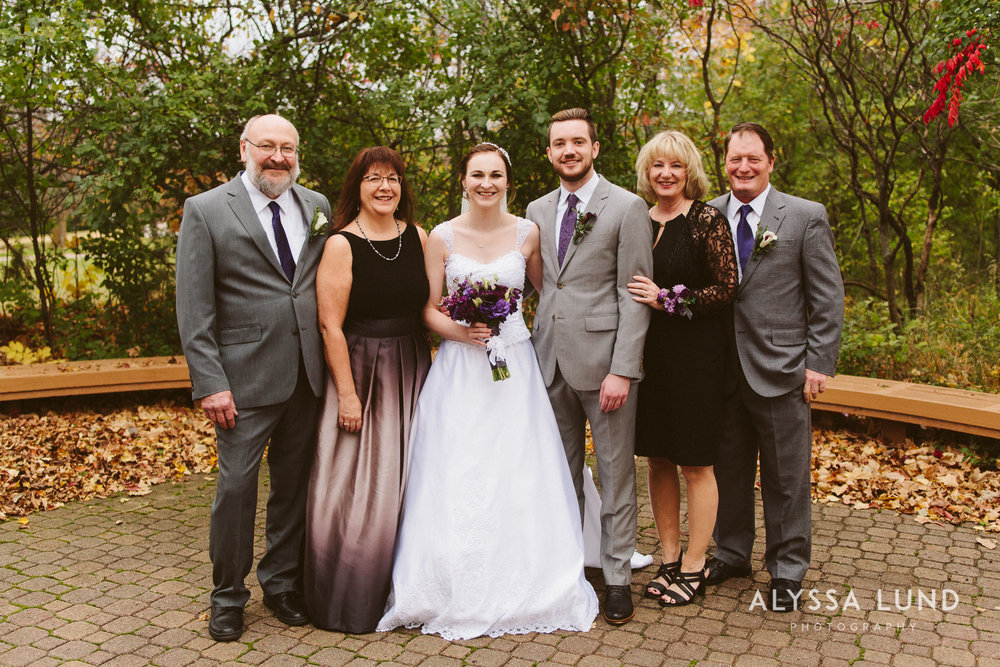 Twin Cities Wedding Photographer-19.jpg