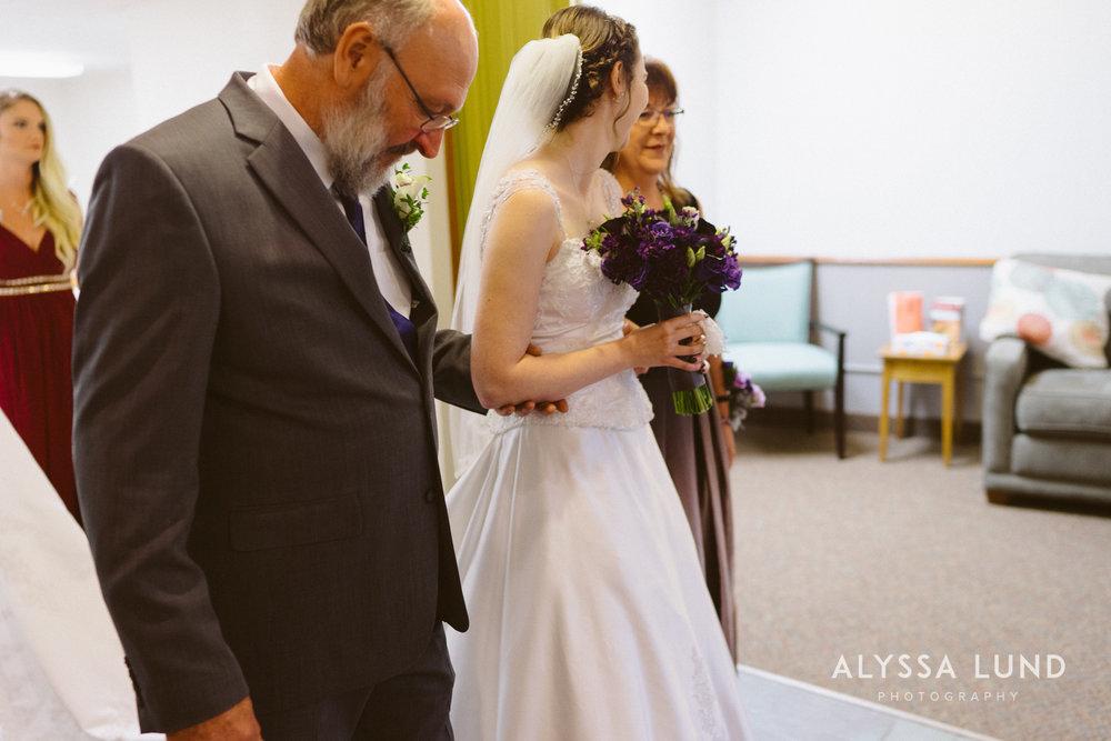 Twin Cities Wedding Photographer-26.jpg