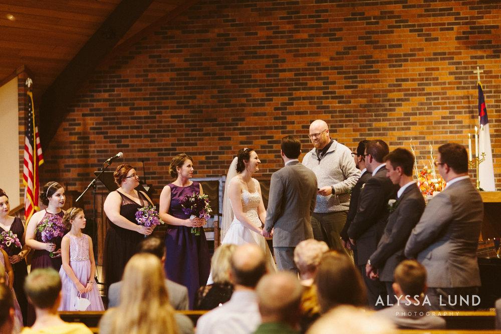 Twin Cities Wedding Photographer-29.jpg