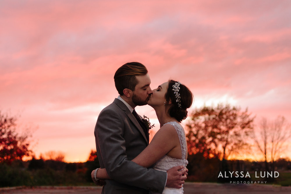 Twin Cities Wedding Photographer-39.jpg