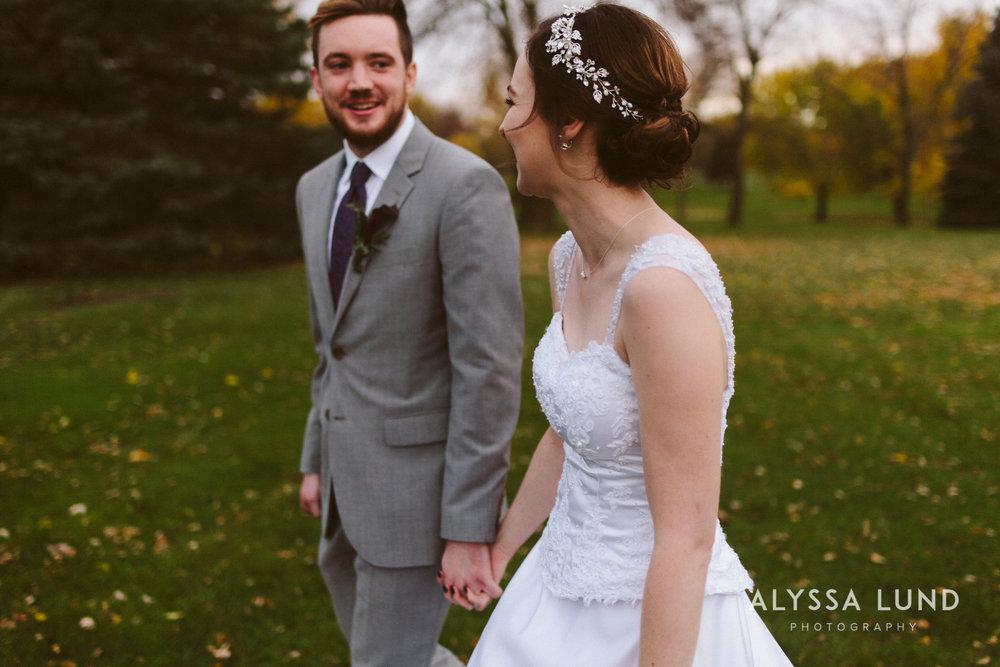 Twin Cities Wedding Photographer-33.jpg