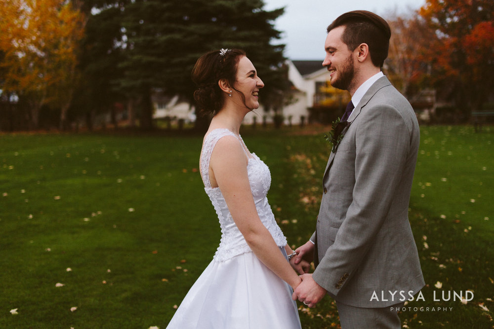 Twin Cities Wedding Photographer-34.jpg