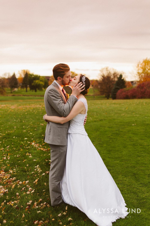 Twin Cities Wedding Photographer-36.jpg