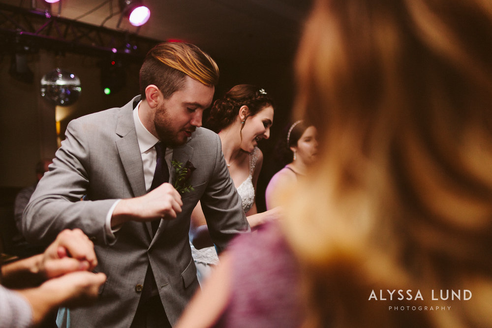 Twin Cities Wedding Photographer-47.jpg