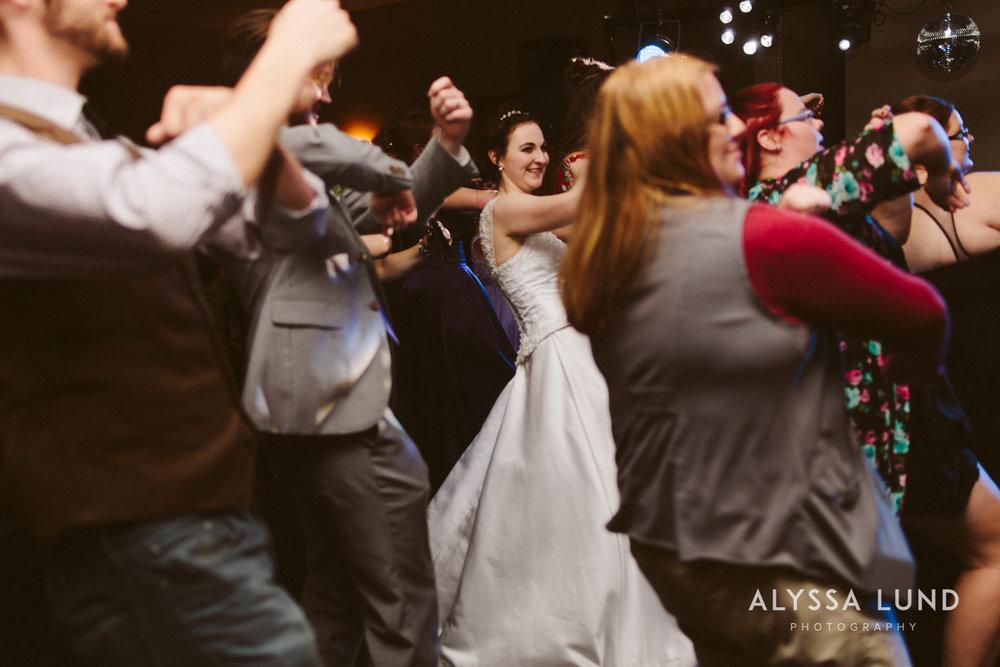 Twin Cities Wedding Photographer-51.jpg