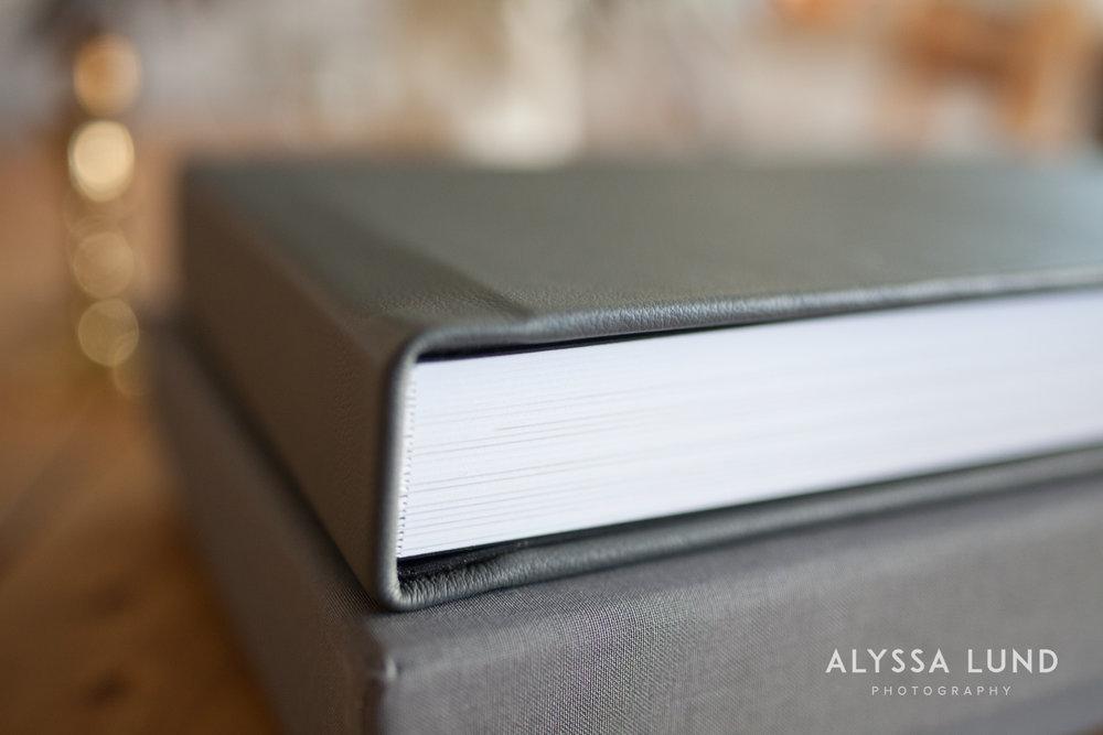wedding album by Alyssa Lund Photography-02.jpg