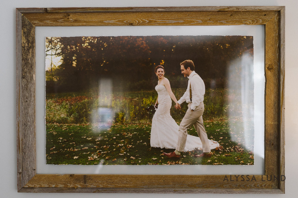 Creative Minneapolis wedding photographer frame-04.jpg