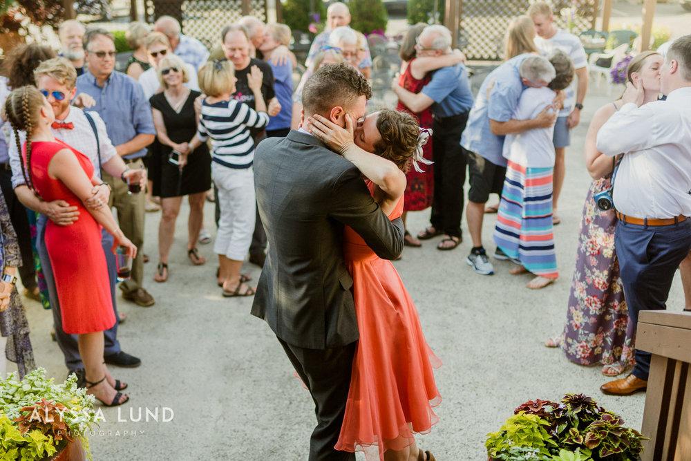 Katherine and John Idaho wedding photography -01-3.jpg