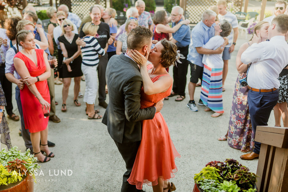 Katherine and John Idaho wedding photography -01-4.jpg