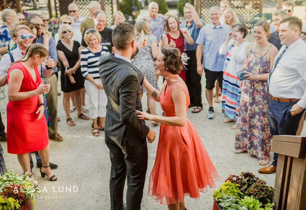 Katherine and John Idaho wedding photography -02.jpg
